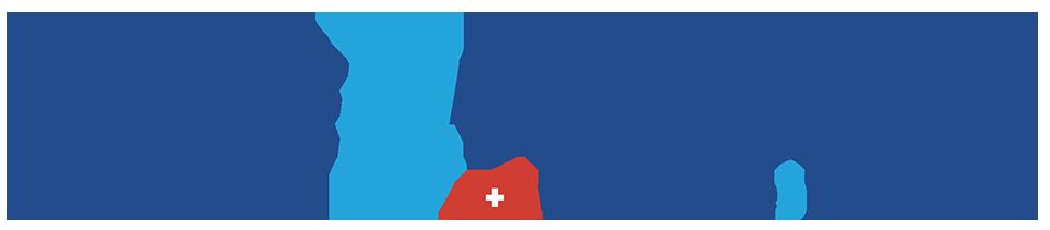 SafeNprotect - Logo